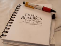 how to do it frugally published works almanac university of dayton erma bombeck writers conference 2006