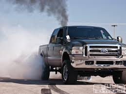 F350 Diesel For 1000 Images About Powerstrokin It On Pinterest Chevy Diesel