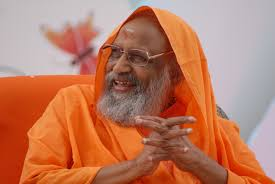 Image result for images of swami dayananda saraswati