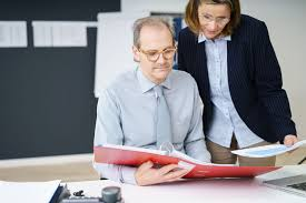 career review providers midlife career review career review providers