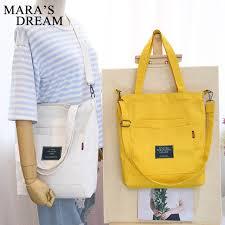 Mara's Dream Golden Store - Amazing prodcuts with exclusive ...