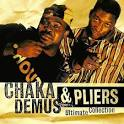 Chaka Demus & Pliers