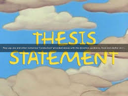 thesis statement about the underground railroad 91 121 113 106 the underground railroad by simms on prezi