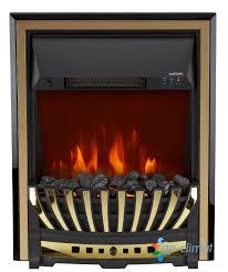 Купить <b>очаг электрический Royal Flame</b> с эффектом, лучшая ...