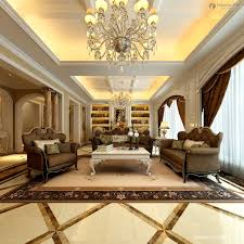 style living room ceiling light decoration design living room room living ceiling lights ceiling lights living room