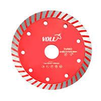 <b>Алмазные диски</b> по граниту в Москве | Купить отрезной круг в ...