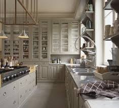 ceiling kitchen high cabinets