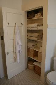 bathroom quot mission linen:  awesome palmetto bathroom linen storage cabinet bathroom oak linen cabinet also bathroom linen cabinets