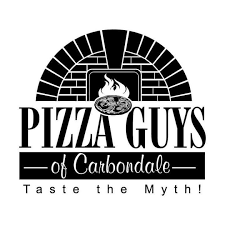 Pizza Guys of Carbondale - Home - Carbondale, Pennsylvania ...