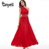 Find All China Products On Sale from <b>tanpell</b> Official Store on ...
