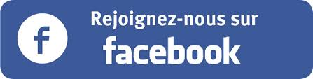 """Résultat de recherche d'images pour """"facebook"""""""