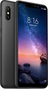 Купить <b>Смартфон Xiaomi Redmi Note</b> 6 Pro 32GB Black по ...