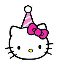 Free Hello kitty Clip-art Pictures and Images | Hello kitty images ...