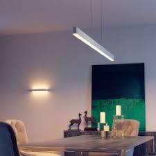Люстра Odeon Light <b>Stravi 3810</b>/<b>49L</b> купить в интернет-магазине ...