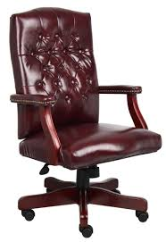 ideas related to beautiful elegant interior kavo medium office chairs also the office chair choices and styles beautiful luxurious office chairs