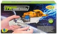 Конструкторы <b>OCIE</b> Транспорт - купить конструкторы с ...