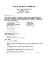 resume no job experience how to write how to write a how to brefash resume no job experience how to how to write how to write a groovy how to