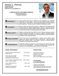 hostess resume air hostess resume