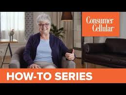 <b>Motorola Moto E5 Play</b>: How-To Videos & Manuals   Consumer ...