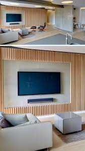Small Picture Best 25 Tv wall design ideas on Pinterest Tv walls Tv units
