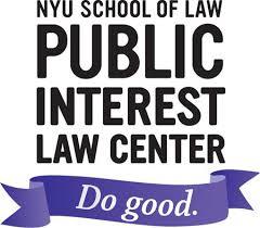 Bildergebnis für NYU PILC
