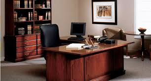 pictures of office furniture. office furniture pictures of a