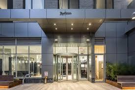 Hotel Radisson <b>New York Times Square</b>, NY - Booking.com
