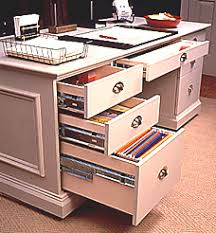 how to build an office desk build office desk