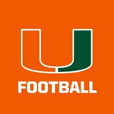 Miami Hurricanes Football - Coral Gables, Florida   Facebook