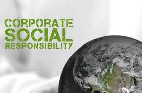 on csr essay csr in the hospitality hotel industry how green
