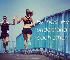 Image result for things only runners understand