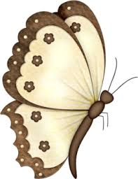 """Résultat de recherche d'images pour """"gif fleurs beige blanc marron"""""""