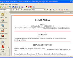 breakupus scenic resume pattern for job job resume template sample breakupus magnificent resume builder resume cv lovely how to send resume through email besides