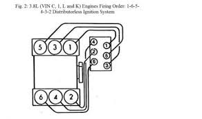 2000 ford windstar wiring diagram wiring diagram and hernes 1999 ford windstar radio wiring diagram automotive