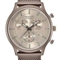 Купить <b>часы Gant</b> - все цены на Chrono24