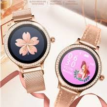 11.11 ... - Buy m8 smart watch and get free shipping on AliExpress