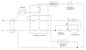 wiring diagram for trane electric furnace images rheem gas fan motor wiring diagram on ge furnace blower