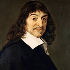 ren atilde copy descartes academic philosopher scientist mathematician renatildecopy descartes academic philosopher scientist mathematician com