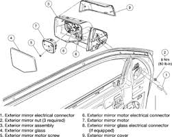 solved i need a outside fuse diagram for 2004 ford fixya i need fuse box diagram for 2003 ford explorer sport trac