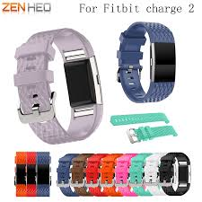3D Small <b>Silicone Replacement Bracelet</b> Wristband Band Strap For ...