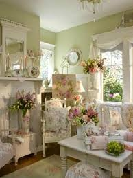 Shabby Chic Decor Shabby Chic Pinteres