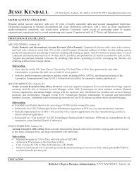 cover letter account executive resume objective account manager cover letter account executive resume account management exampl job description resumeaccount executive resume objective extra medium