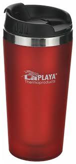 <b>Термокружка LaPlaya</b> Mercury mug, <b>0.4 л</b> — купить по выгодной ...