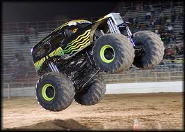 Image result for monster truck
