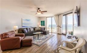 VRBO® | Phoenix 10, Orange Beach Vacation Rentals: condos & more