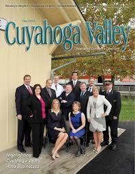 cuyahoga valley by image builders marketing issuu