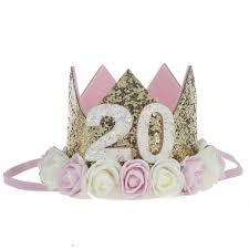<b>Thirty Flirty Birthday Crown</b> 30th birthday crown for her Flirty 30 ...