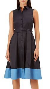 <b>Summer</b> Dresses   Debenhams