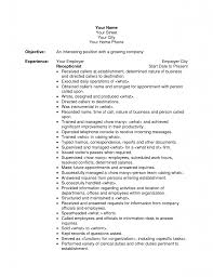 objective statement for a veterinary receptionist resume sample resume for receptionist receptionist resume sample example objective sample resume for receptionist receptionist resume sample example objective