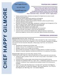 chef resume sample examples sous jobs template executive chef sous chef resume sample examples sous jobs template executive chef sous chef resume example sous chef resume objective examples sous chef resume cover letter